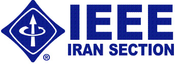IEEE - Iran Section